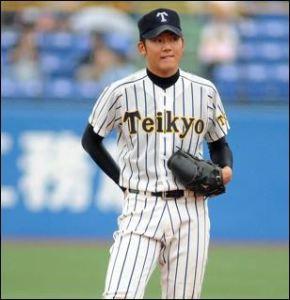 伊藤拓郎,現在,野球,横浜DeNA,戦力外,独立リーグ,社会人野球