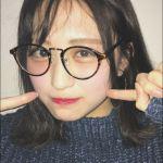 谷口愛祐美がかわいいしshowroom動画が萌える!彼氏はいるの?