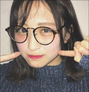谷口愛祐美,かわいい,showroom,動画,萌える,彼氏