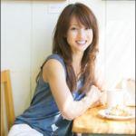 花田美恵子 現在も離婚したのに何故花田姓?名前を変えない理由や旧姓は?