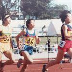 大國美喜子の現在は島根陸協女性委員会長?マラソンを辞めた理由は拒食症?