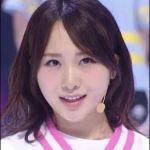 韓国好き,高橋朱里,韓国語,上手い,ウリムとは,事務所