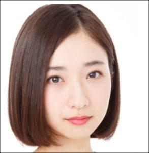 田原俊彦,嫁,向井田彩子,現在,顔画像,長女,次女,名前