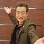 田原俊彦の嫁:向井田彩子の現在や顔画像!長女・次女の名前は?【画像他】