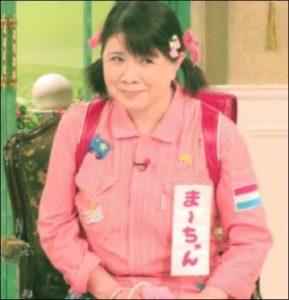 森昌子,引退理由,今後の活動,若い頃,Taka,松岡茉優,画像