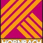 ドイツ企業,ホルンバッハ,CM,意図,超過激