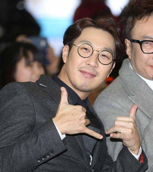 Ха Дон Хун Ha Dong Hoon список дорам