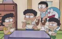 《元々の名前は○○さん》ラーメン大好き小池さんで知られる天然パーマの眼鏡の男性は小池さんじゃなかった!?!?