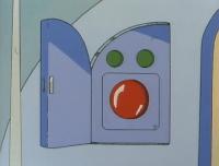 〈隠しボタン押した理由は?〉ドラえもん「この夢は遊びじゃないんだよ!!!本気でやるぞ!!!」(夢幻三剣士)