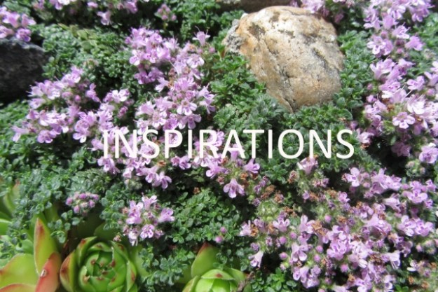 Inspirations 2, interesting links by DORARTIS