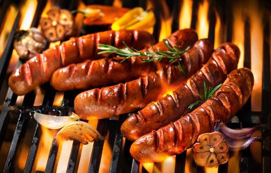 foodtruckcategoryphoto1