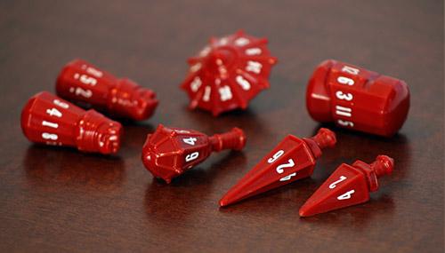 Crimson500