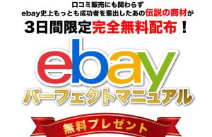 入家祐輔 eBayパーフェクトマニュアル