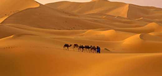 При высоких темпах добычи песка, его запасы могут иссякнуть