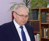 """Директор ОАО """"Экзон"""" Валерий Васкевич задержан за взятку 5 тыс.долл."""