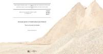 ГОСТ 8736-2014 ПЕсок для строительных работ. Технические условия