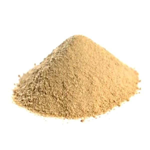 Строительный песок высшего класса купить в Минске
