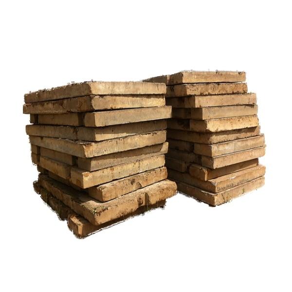 Организуем доставку дорожных плит 2ПП 30.15.30