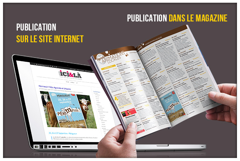 insertion-magazine-et-web