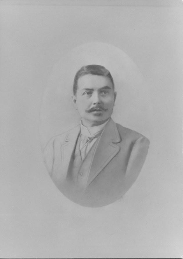 Aureliano Guterres Jorge