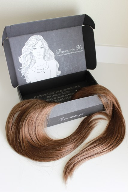 Hair Extensions-1