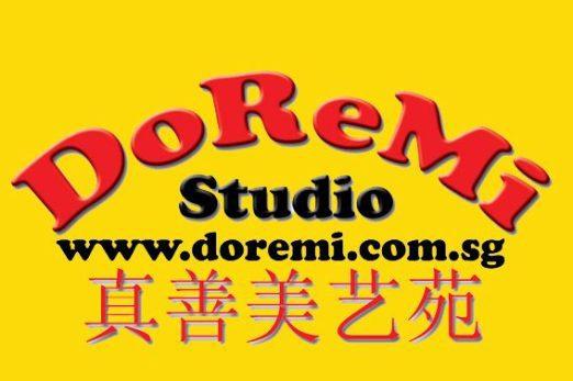 Doremi Studio