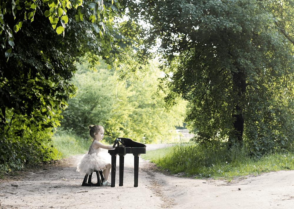 音楽教室 音楽 教室 ヤマハ yamaha ヤマハ音楽 ヤマハ音楽教室 幼児音楽教室 幼児 子供音楽教室 子供 ヤマハ音楽 ピアノ教室 ピアノ ヤマハピアノ 幼児ピアノ レッスン 佐賀 44