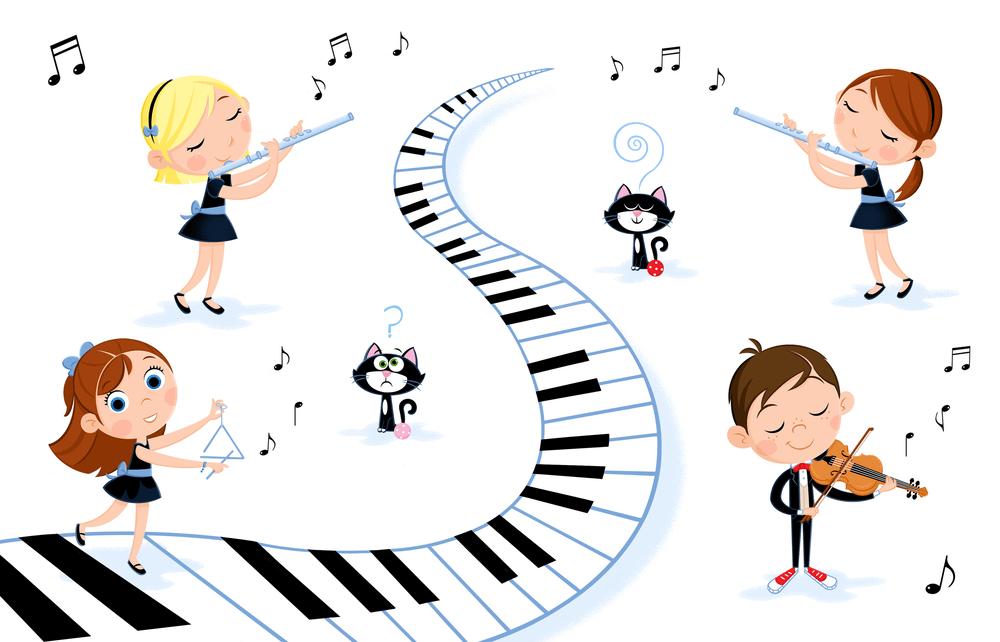 音楽教室 音楽 教室 くるめ 子供 幼児 ピアノ レッスン 子供音楽教室 宮の陣 51