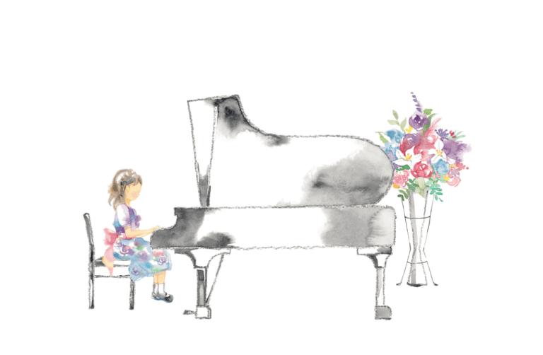 音楽教室 音楽 教室 くるめ 子供 幼児 ピアノ レッスン 子供音楽教室 宮の陣 65