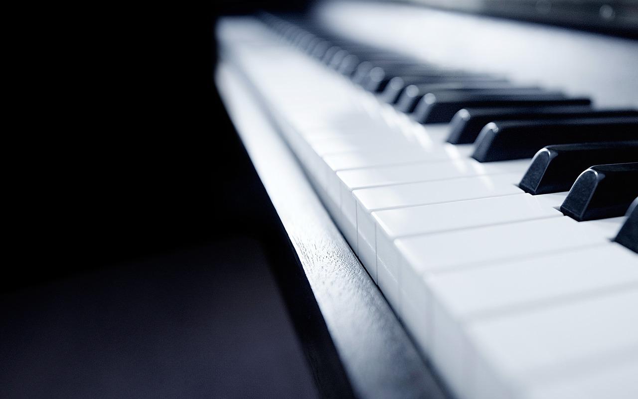 久留米 ピアノ 教室 グループ レッスン 幼児 子供 教室 エレクトーン