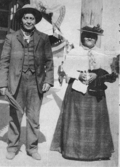 Photo Courtesy of the Cottage Grove Historical Museum