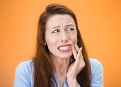 I Can't Eat The Food I Love   Dores Dental - Longmeadow, MA