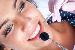 Oral Surgery 1   Dores Dental - Longmeadow, MA