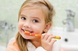 Pediatric Dentistry 1 | Dores Dental - Longmeadow, MA
