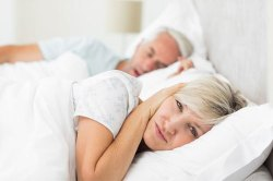 Snoring & Sleep Apnea Solutions 2 | Dores Dental - Longmeadow, MA