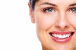 Teeth Whitening 2 | Dores Dental - Longmeadow, MA