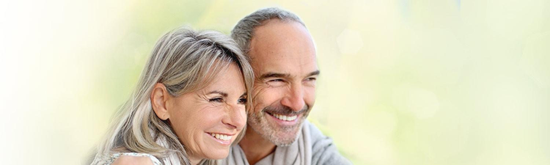 Dental Implants Longmeadow, MA Dentist | Dores Dental
