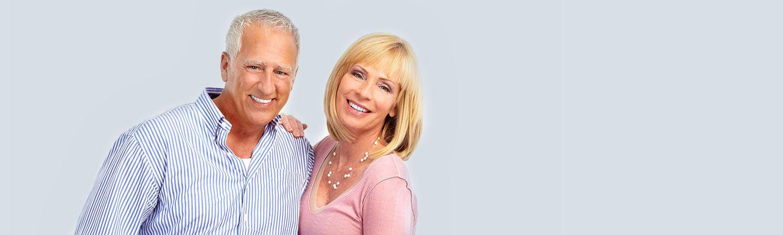 Dental Crowns & Bridges Longmeadow, MA Dentist | Dores Dental