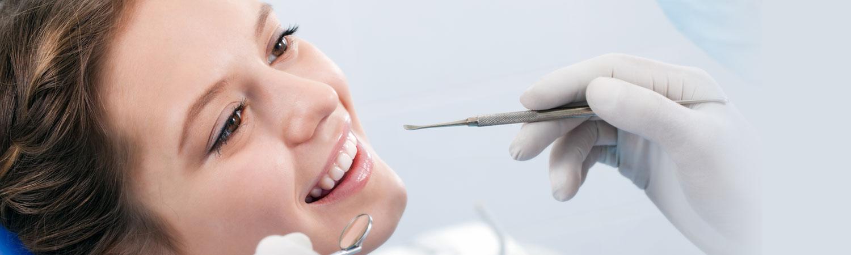 Dental Emergency Longmeadow, MA Dentist | Dores Dental