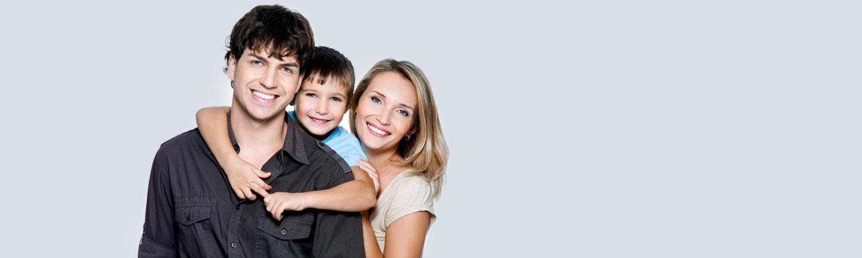 Family Dentistry Longmeadow, MA Dentist | Dores Dental