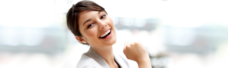 Cosmetic Dentistry Longmeadow, MA Dentist | Dores Dental