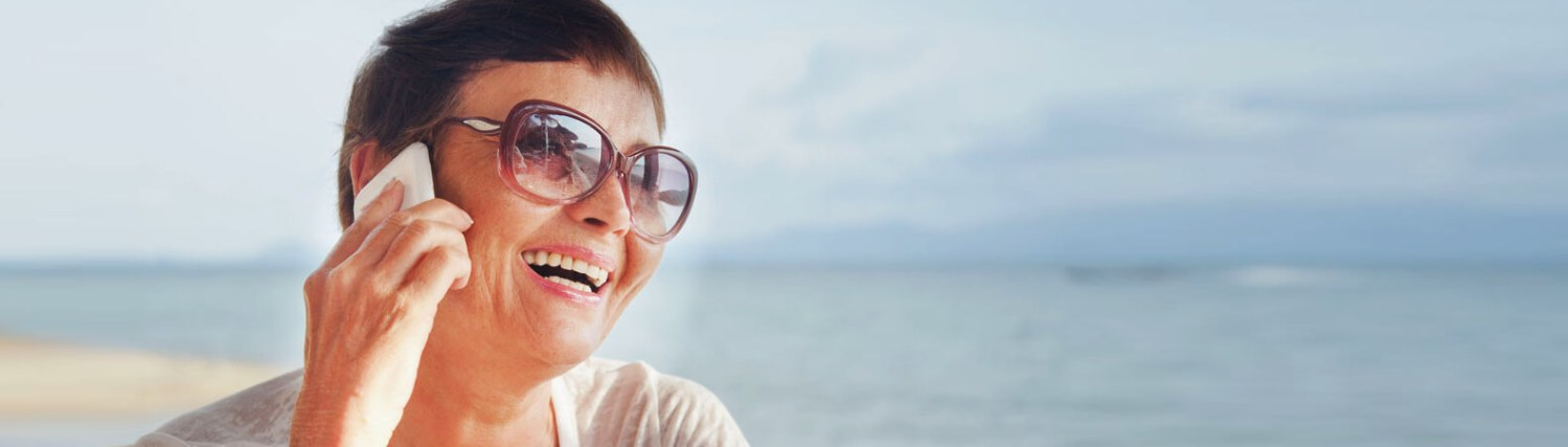 Dentures Longmeadow, MA Dentist   Dores Dental