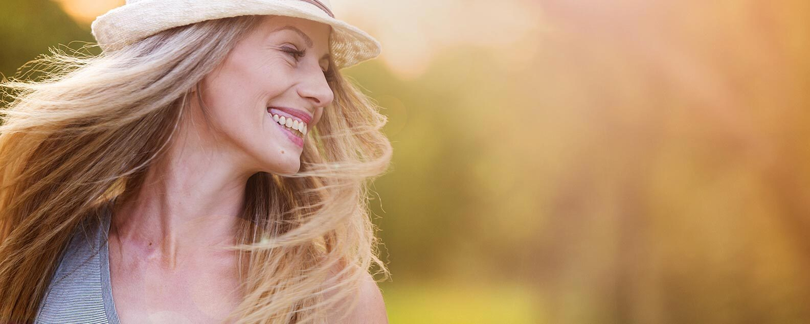 Welcome to Dores Dental – General and Cosmetic Dentistry in Longmeadow, Massachusetts