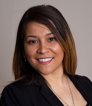 Jessica R. Patient Coordinator at Dores Dental in Longmeadow, MA