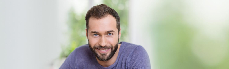 Oral Surgery Longmeadow, MA Dentist | Dores Dental
