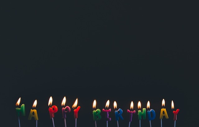 Crazy child birthday party ideas