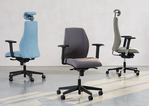 Kaip rasti patogią kėdę?
