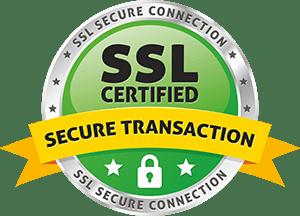 ssl-certified-dorette-overveen