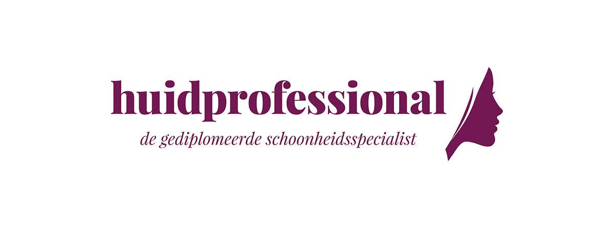 Logo-de-huidprofessional-dorette-overveen