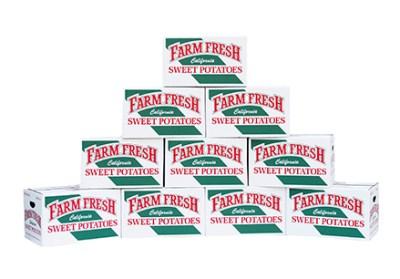 farmfresh-sweetpotatoes